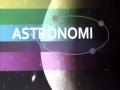 Buku Bahan Ajar Olimpiade Astronomi