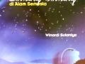 Buku Pengantar Astrofisika Bintang2 Alam Semesta