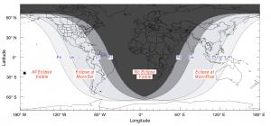 Area Pengamatan GBS 20100626 (Sumber: NASA Eclipse)