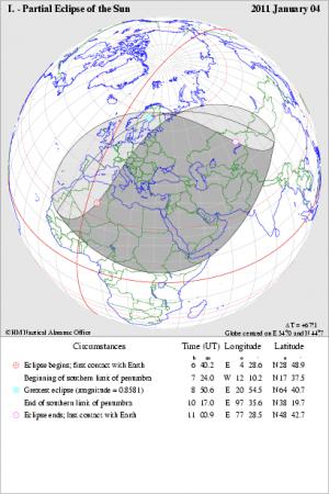 GMS 20110104 (Sumber: eclipse.org.uk)