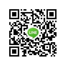 LINE DADC