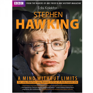 buku stephen hawking a mind without limits